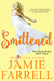 Smittened (Misfit Brides, #3)