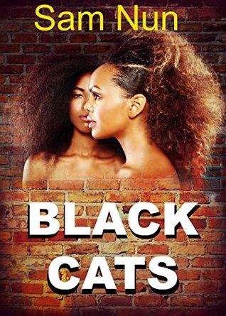 black lesbian story teen pussy eating videos