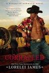 Corralled (Blacktop Cowboys, #1)