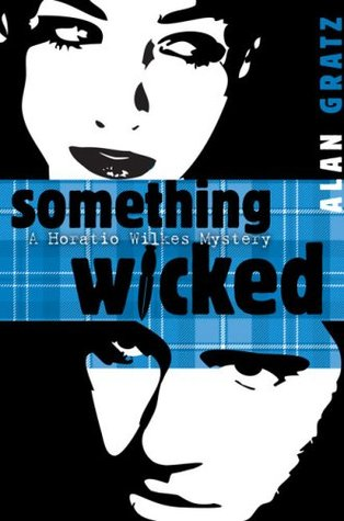 something-wicked