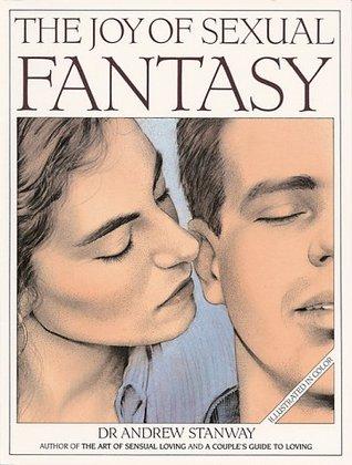 The Joy of Sexual Fantasy