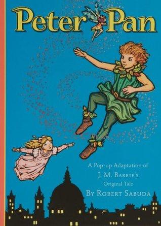 Peter Pan: Peter Pan