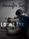 Losing Eva (The Eva Series #2)