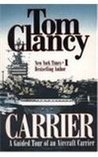 Carrier: A Guided Tour of an Aircraft Carrier (Guided Tour)