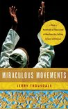 Miraculous Movements: How Hundreds of Thousands of Muslims Are Falling in Love with Jesus