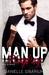 Man Up Playboy