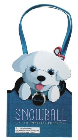 snowball-the-maltese-puppy-purse-pup