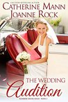 The Wedding Audition (Runaway Brides #1)