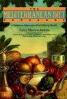 Mediterranean Diet Cookbook: A Delicious Alternative for Lifelong Health
