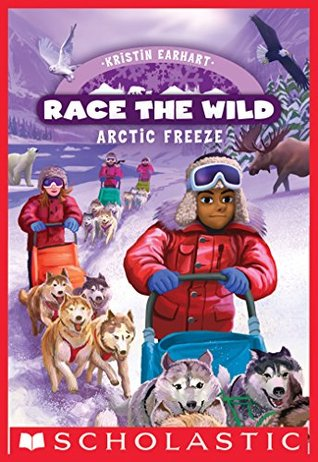 arctic-freeze
