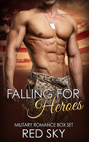 Falling For Heroes