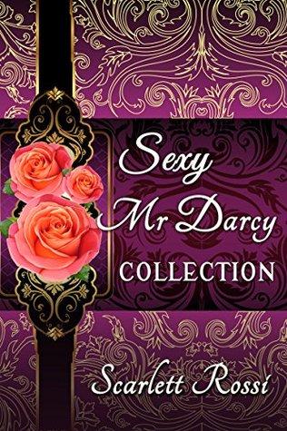 sexy-mr-darcy-collection-sensual-pride-and-prejudice-variations