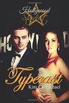 Typecast by Kim Carmichael