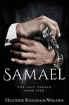Samael by Heather Killough-Walden