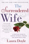 The Surrendered W...