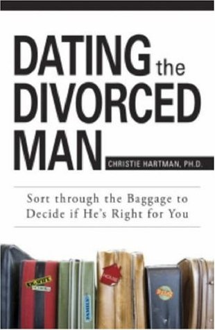 How to deal with dating a divorced man