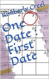 One Date : First Date