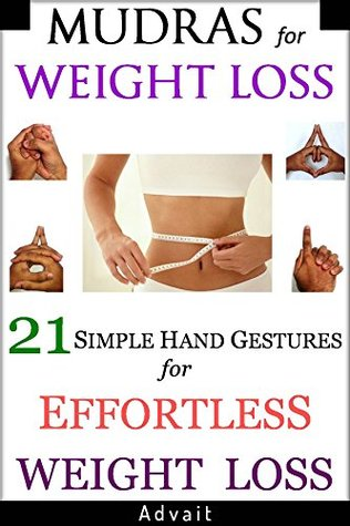 netref #1 exercise for weight loss