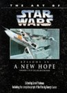 The Art of Star Wars: Episode IV—A New Hope