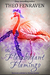 The Flamboyant Flamingo by Theo Fenraven