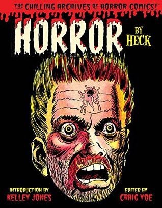 horror-by-heck