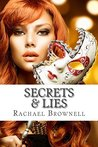 Secrets & Lies (Secrets Duet Book 2)