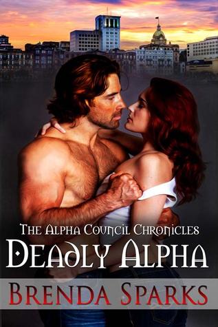 Deadly Alpha