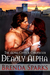 Deadly Alpha by Brenda Sparks