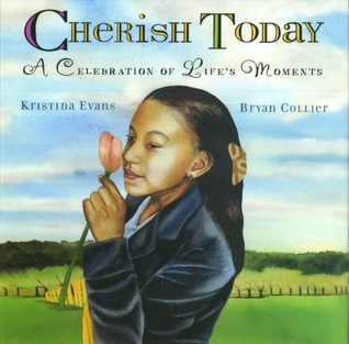 Cherish Today: A Celebration of Life's Moments FB2 TORRENT 978-0786808182