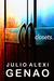 closets. by Julio Alexi Genao