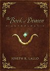The Book of Deacon Anthology (The Book of Deacon, #0.5, 1-3)