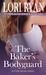 The Baker's Bodyguard (Sutton Capital #2.5)
