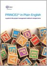 PRINCE2 in Plain English