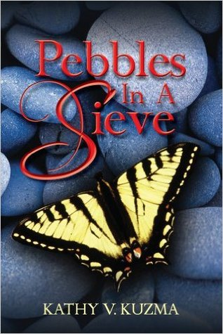 Pebbles In A Sieve