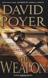 The Weapon by David Poyer