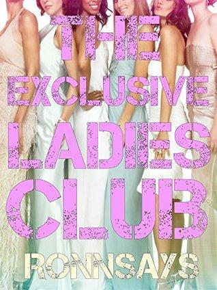 The Exclusive Ladies Club