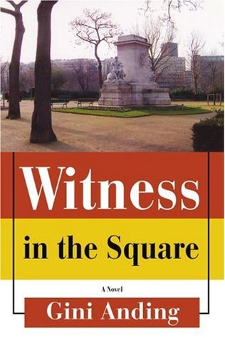 witness-in-the-square