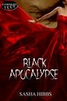 Black Apocalypse (Vulcan Legacies #4)