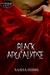 Black Apocalypse