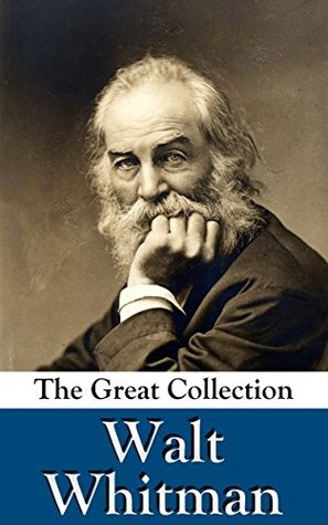 Whitman: The Great Collection