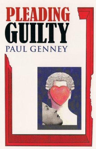 Pleading Guilty (Original Fiction In Paperback)