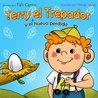 Terry el Trepador...