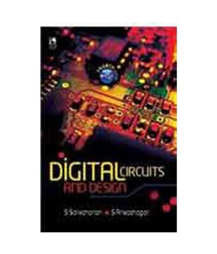 Digital Circuits And Systems By Salivahanan Pdf