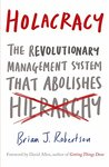 Holacracy: The Re...
