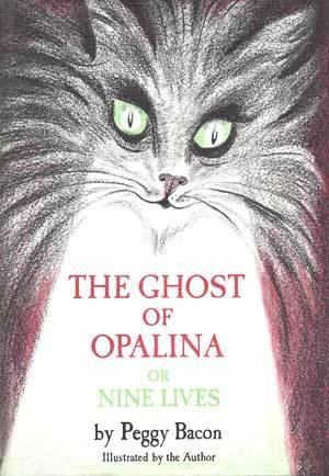 the-ghost-of-opalina
