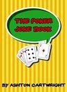 The Poker Joke Book