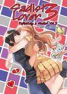 Sadist Lover 3: Definitely a Sadist Vol. 2