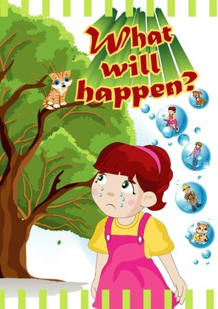 Children's books - How to treat Concern? (Teaching kid's Feelings & Emotion Book 3)
