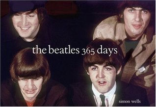 The Beatles: 365 Days
