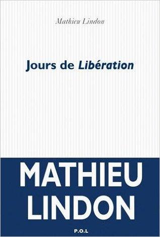 Jours de «Libération»